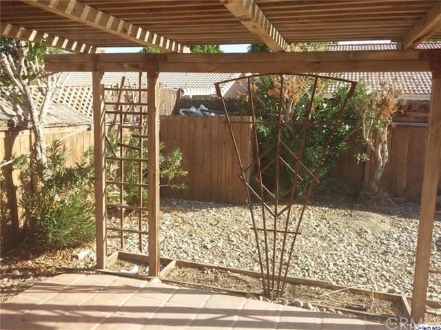 1046 Calle Del Sol, Brawley, CA 92227