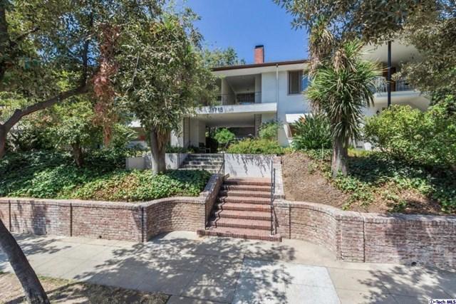 1715 Fair Oaks Ave #12, South Pasadena, CA 91030