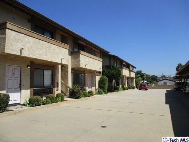 5634 N Gladys Ave #B, San Gabriel, CA 91776