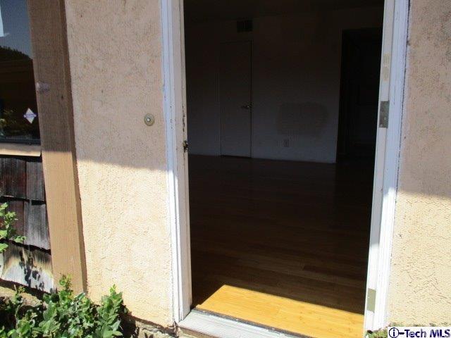 5634 N Gladys Avenue #B, San Gabriel, CA 91776