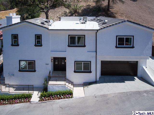 5060 Tendilla Ave, Woodland Hills, CA 91364