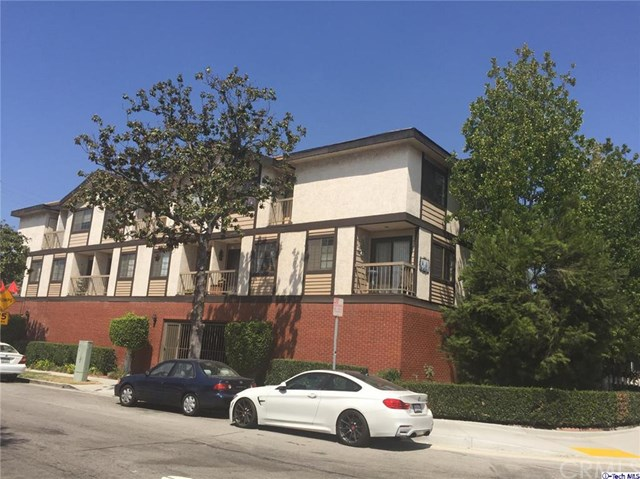 121 S Pacific Ave, Glendale, CA 91204