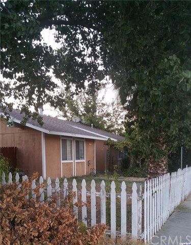 2222 Harvard Ave Apt 101 Ave, Clovis, CA 93612