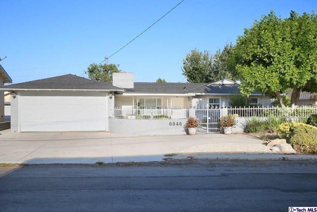 6846 La Presa Dr, San Gabriel, CA 91775