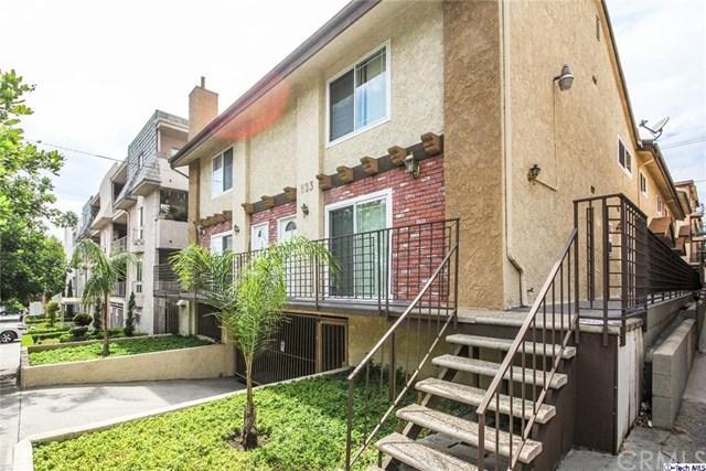 623 E Angeleno Ave #F, Burbank, CA 91501