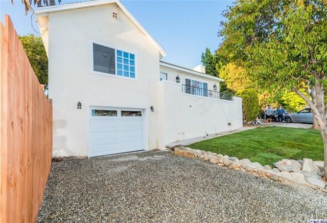 265 Plymouth Ave, Pasadena, CA 91104