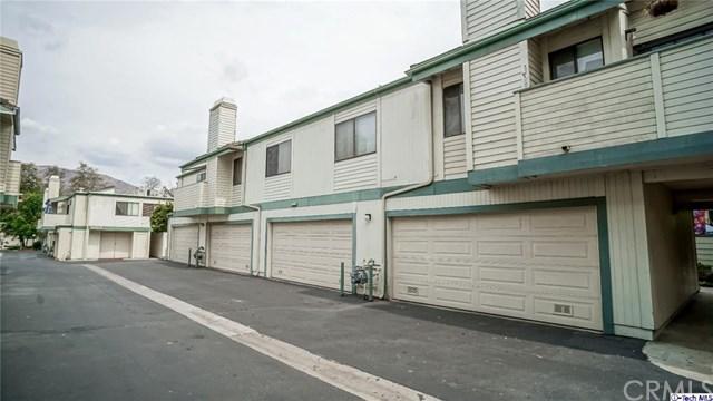 10510 Sunland Boulevard #4, Sunland, CA 91040