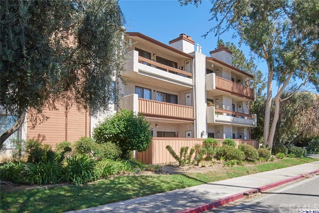 15155 Sherman Way #32, Van Nuys, CA 91405