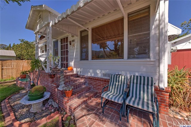 3029 Hermosa Avenue, La Crescenta, CA 91214