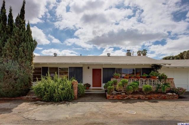 1634 Delta Ave, Rosemead, CA 91770