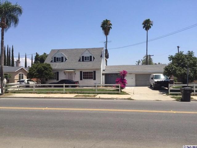 5906 Grand Ave, Riverside, CA 92504