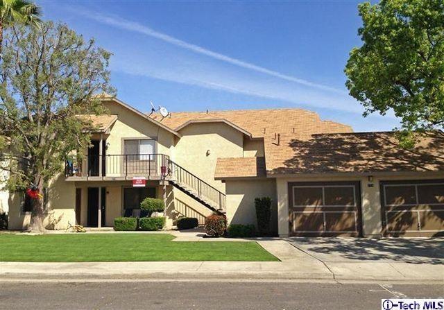 2716 Villalovos Ct, Bakersfield, CA 93304