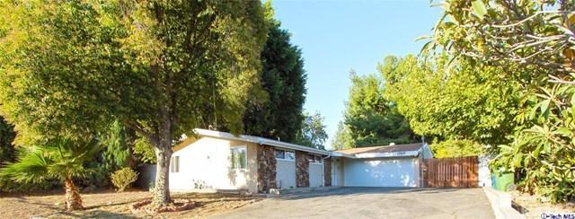 12400 El Oro Way, Granada Hills, CA 91344