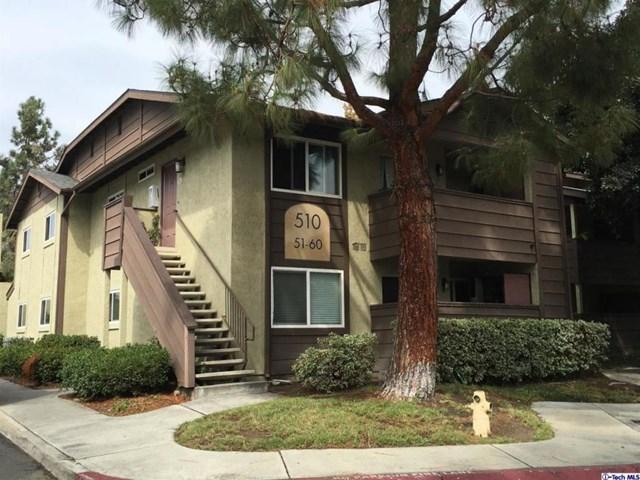 510 Calle Montecito #55, Oceanside, CA 92057