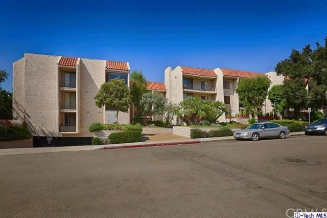 1401 Valley View Rd #313, Glendale, CA 91202