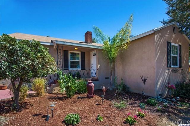 2222 Navarro Ave, Altadena, CA 91001