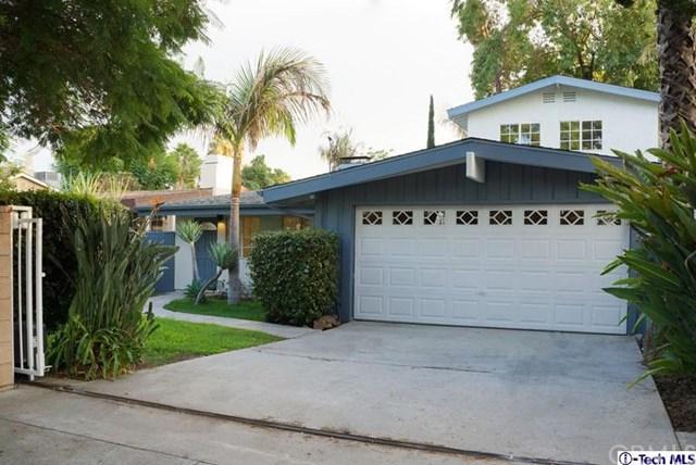 13740 Sylvan Street, Valley Glen, CA 91401