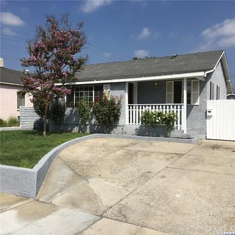 281 homes for sale in burbank ca burbank real estate