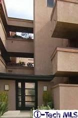 818 S Marengo Avenue #310, Pasadena, CA 91106