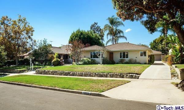 1803 Grand Oaks Ave, Altadena, CA 91001