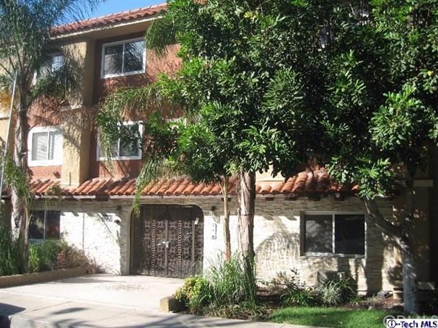 3220 Altura Ave #303, Glendale, CA 91214