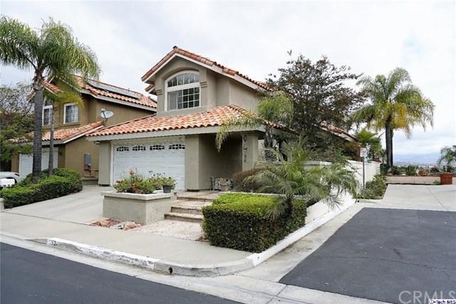 52 Monte, Laguna Hills, CA 92653