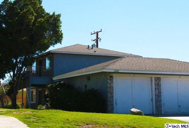13140 La Salle Road, Desert Hot Springs, CA 92240