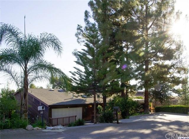 2234 Maurice Ave, La Crescenta, CA 91214