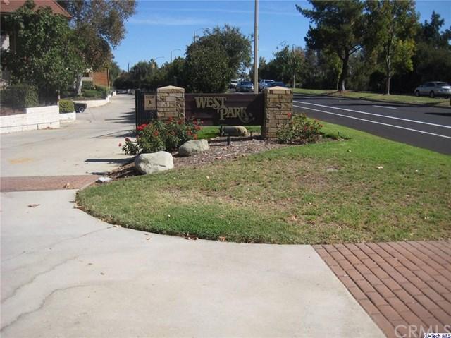 31577 Lindero Canyon Rd #1, Westlake Village, CA 91361