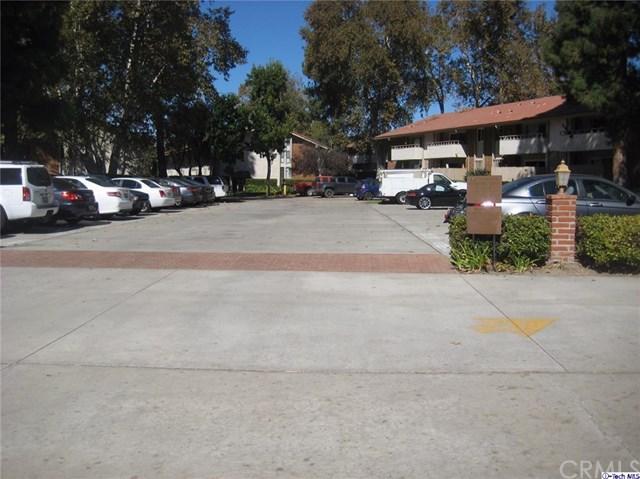 31577 Lindero Canyon Road #1, Westlake Village, CA 91361