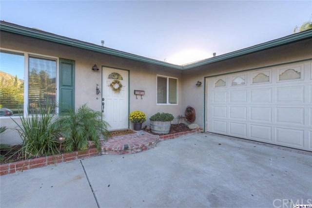 13643 Marchant Avenue, Sylmar, CA 91342