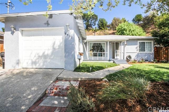 8532 Bluffdale Dr, Sun Valley, CA 91352