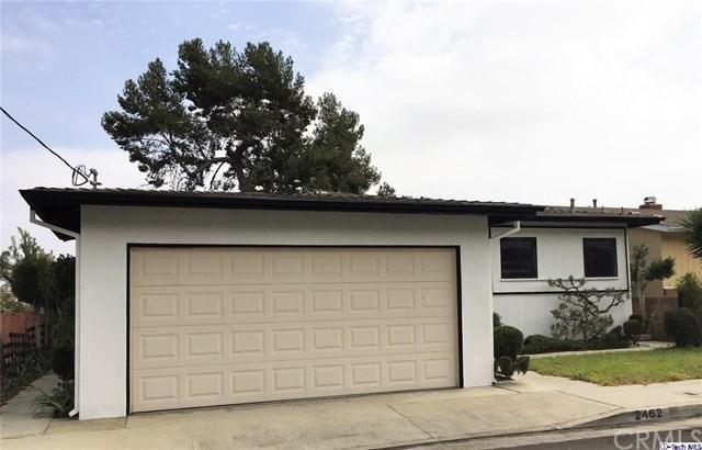 2462 N Ditman Ave, Los Angeles, CA 90032