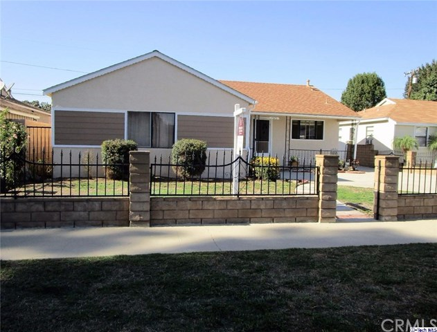 7525 Halray Ave, Whittier, CA 90606