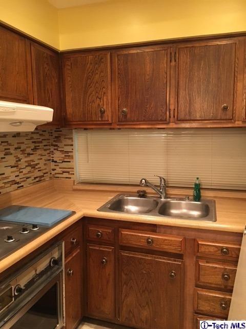500 Evergreen Street #108, Inglewood, CA 90302