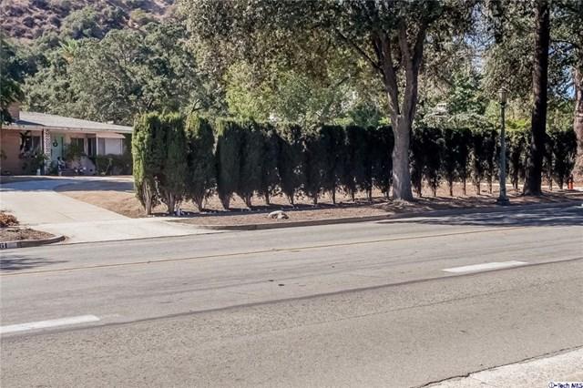 361 Linda Vista Avenue, Pasadena, CA 91105
