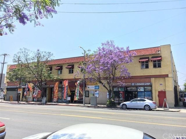 5937 Avalon Blvd, Los Angeles, CA 90003