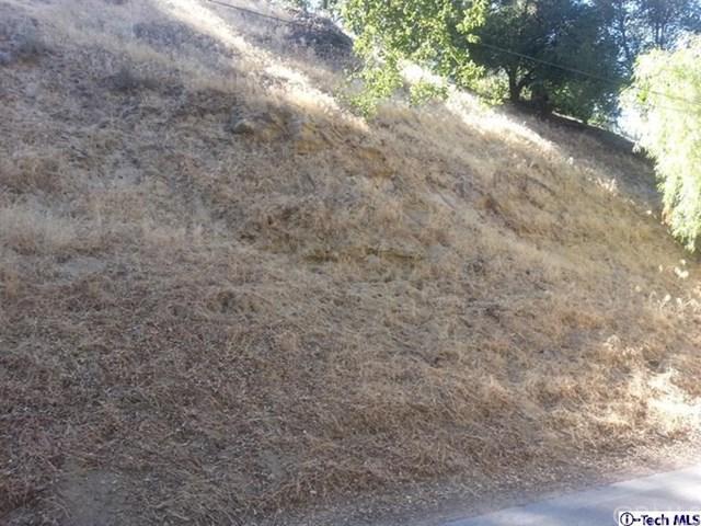 0 Ensenada Dr, Woodland Hills, CA 91364