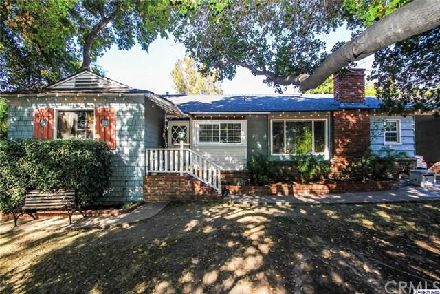 Loans near  Lirio Ln, Glendale CA