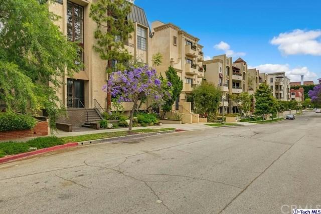 10323 Almayo Avenue #202, Los Angeles, CA 90064