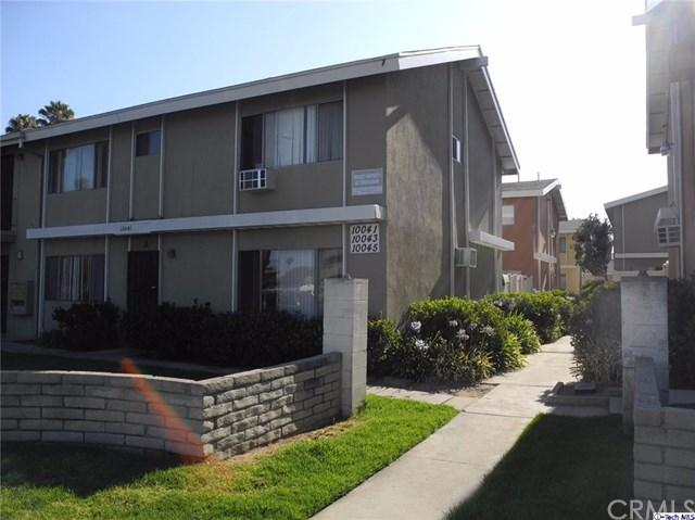 10045 Sepulveda Blvd, Mission Hills, CA 91345