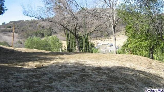 3282 Old Topanga Canyon Rd, Topanga, CA 90290
