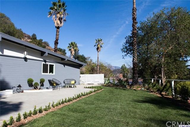 1103 San Luis Rey Drive, Glendale, CA 91208