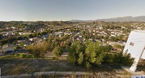 2740 Chadwick Cir, Los Angeles, CA 90032