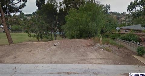 1125 Van Pelt, Los Angeles, CA 90063