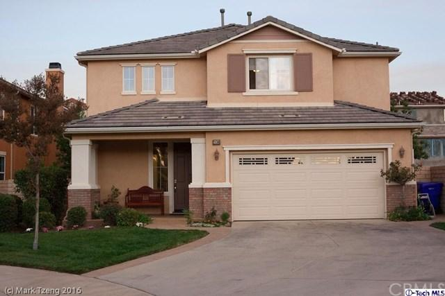 28306 Atley Ct, Saugus, CA 91350