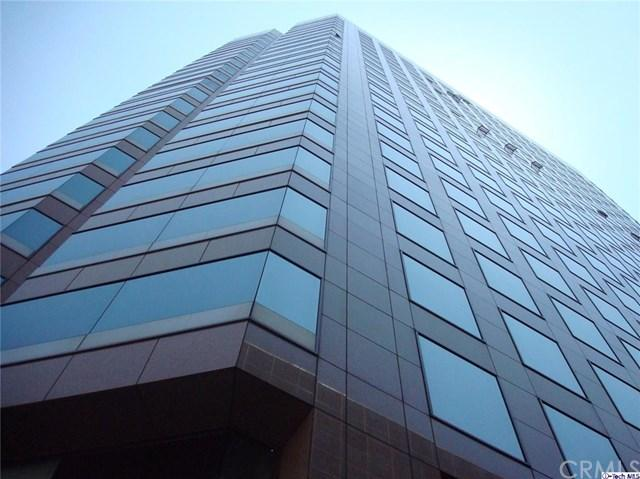 801 S Grand Ave #1405, Los Angeles, CA 90017