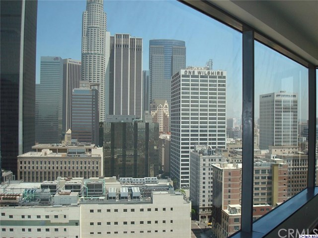 801 S Grand Avenue #1405, Los Angeles, CA 90017