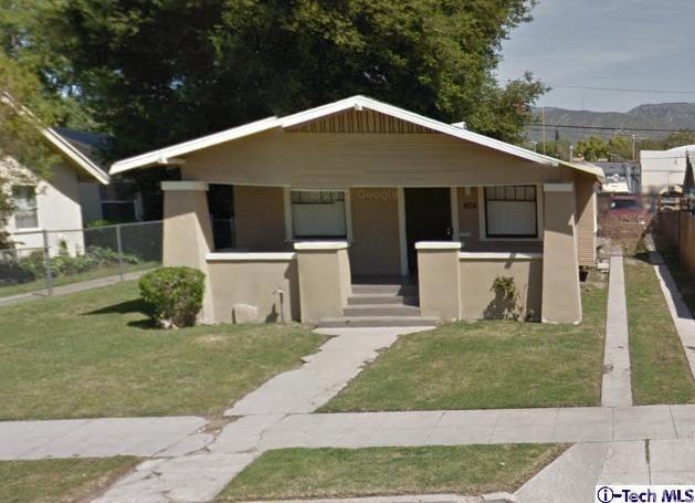 424 W 21st St, San Bernardino, CA 92405