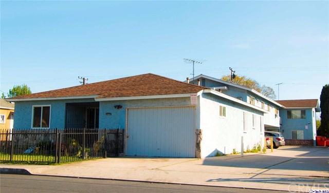 3382 Norton Ave, Lynwood, CA 90262